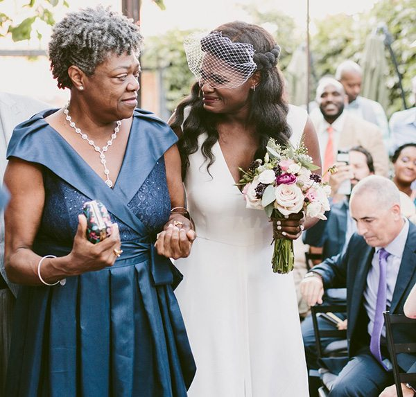 40 Best Mother Son Dance Songs For Your Wedding Brides
