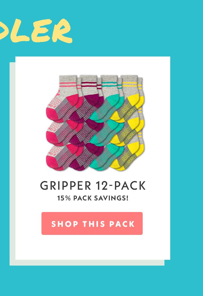 shop this pack
