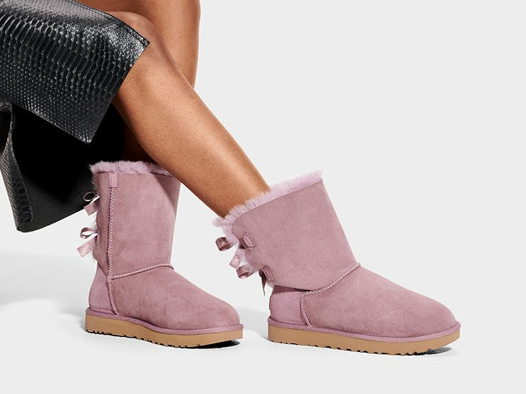 Ugg Closet Save half on exclusives you won't find anywhere else . Shop Exclusives.