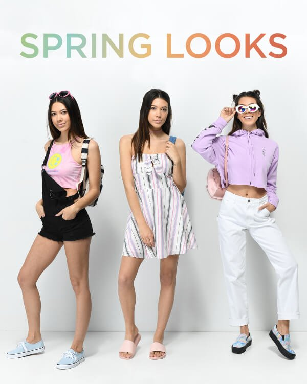 3acdd4c2105d NEW STYLES ADDED - Get Your Spring Look - Shop Now ...