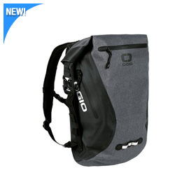 ogio, all elements areo d backpack