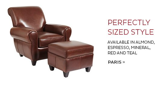 Prime These Seats Are All Youve Leather Wanted Ballard Designs Short Links Chair Design For Home Short Linksinfo