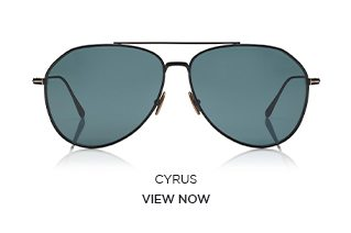 CYRUS. VIEW NOW.