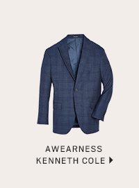 Awearness Kenneth Cole>