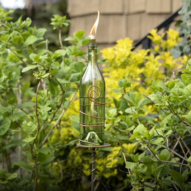Father's Day garden gifts - $50 & under