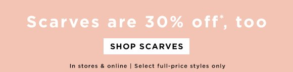 3c1b6741989 Make some room  30% off tops   sweaters (+ EXTRA 10% off when you ...