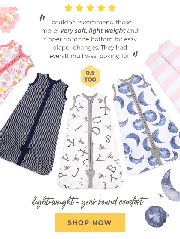 5 stars for this light layering piece!