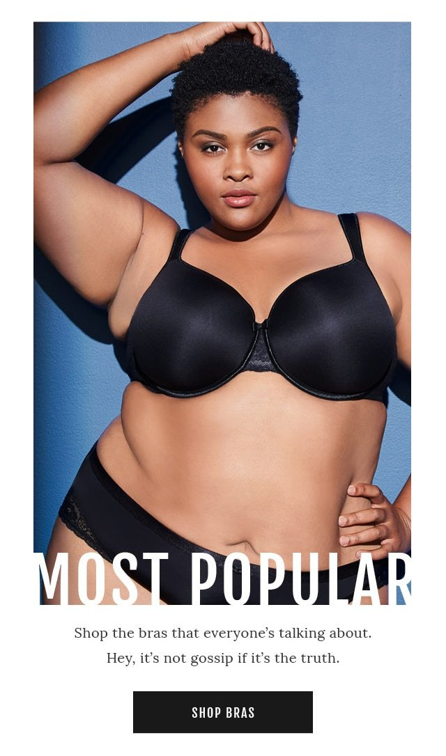 999e58c3266d Thanks for the support 🙏 - Torrid Email Archive