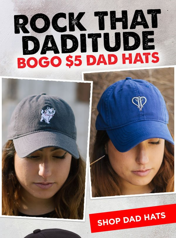 3b9005fa0 Dad Hats, Mother Truckers! - Spencer's Online Email Archive