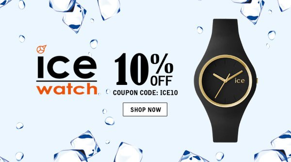 b70b5def3 We bring your long wait for the fresh vision of fashion-led watches to an  end with our collection of Ice Watches on Sale! A multitude of designs that  are ...