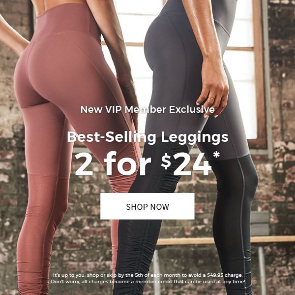 402f2b9142e940 there's still time: get 2 for $24 leggings! - Fabletics Email Archive