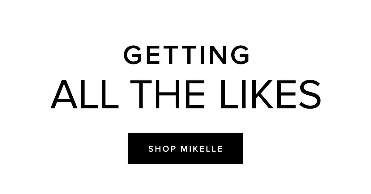 MIKELLE