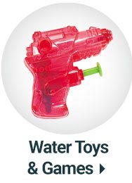 Water Toys and Games