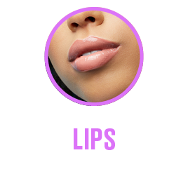 BY BB LIPS