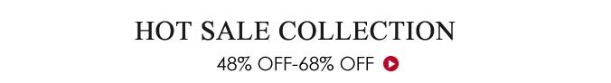 Hot Sale Collection