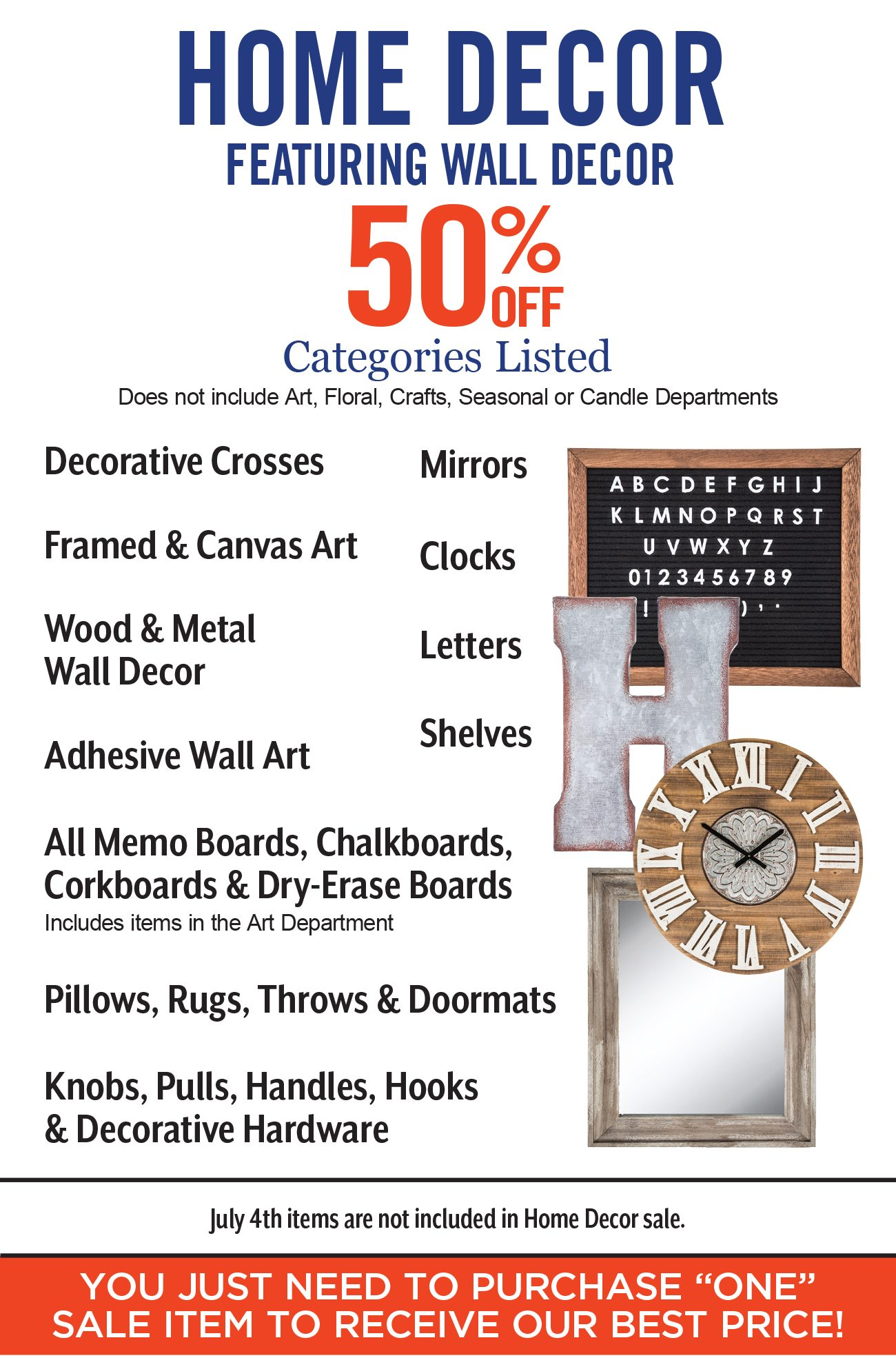 Outdoor Family Fun 50 Off Summer Toys Hobby Lobby Email Archive