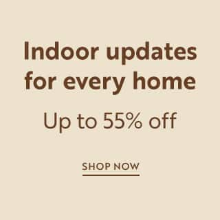 Summer Outdoor Sale | Up to 50% off | Shop Now