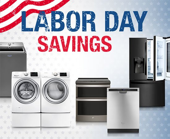 5133da0580b Member-Only Savings End Sunday, 9/2/18! Shop Online or at Your Local ...
