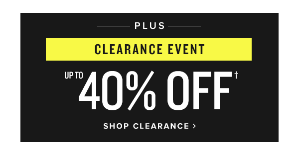 Last Day Coupon Sale Clearance Value City Furniture Email Archive
