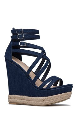 3454934c5947 Don t Forget to BOGO - ShoeDazzle Email Archive