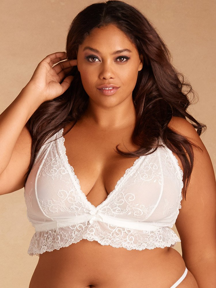 c59dfc9fd4 Limited Time Only! Bras as low as  9.98    - Hips   Curves Email Archive