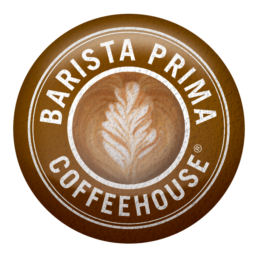 BARISTA PRIMA COFFEE