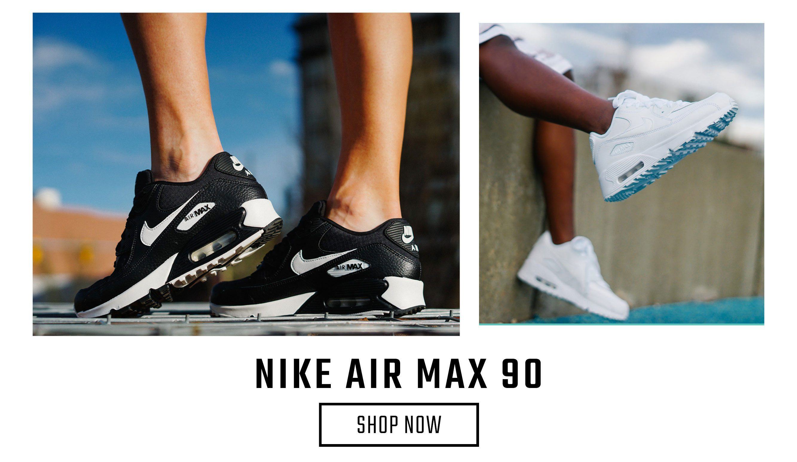 huge selection of 20138 d0364 Get ready for Air Max Day with these classic styles ...