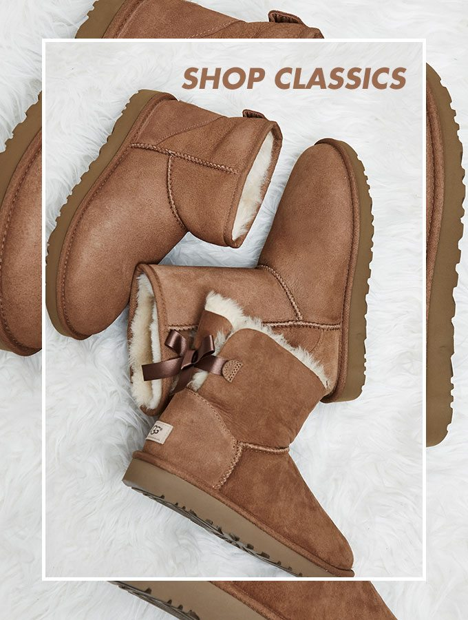 office shoe shop ugg budapest shop ugg in love with ugg office email archive