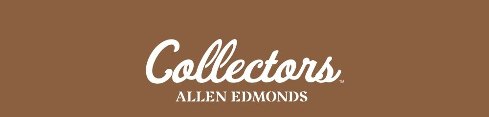 Shop Allen Edmonds