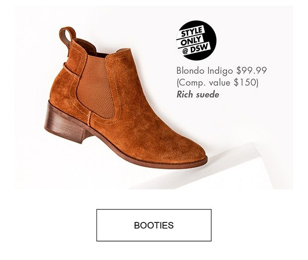 Up to 25% off these important styles
