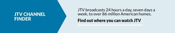 JTV Channel Finder: find out where you can watch JTV