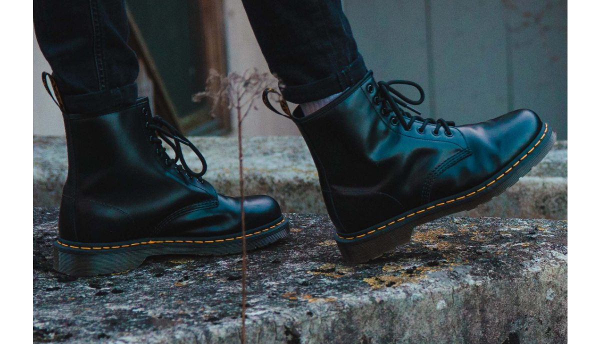 UP TO 30% OFF | Boots