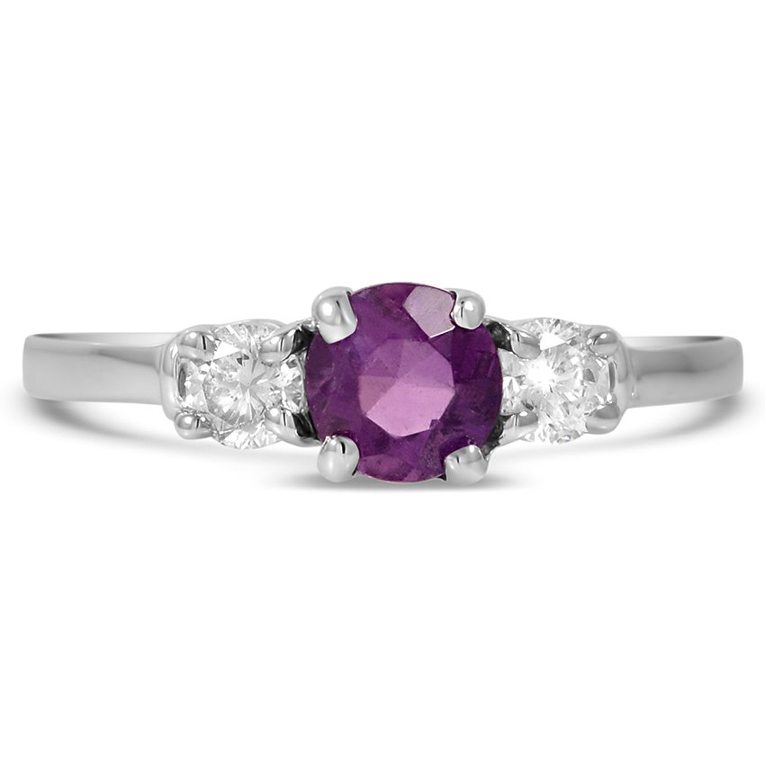 The Nomi Ring
