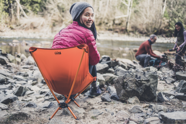 REI Labor Day Sale: Epic Deals on Outdoor Gear