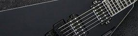 Own a New Jackson for Only $75 a Month!