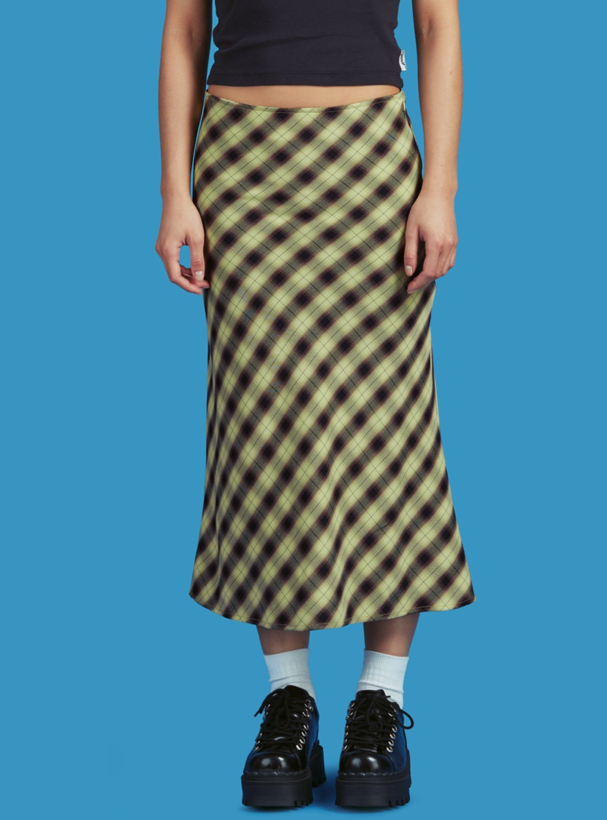 Image of Molly Skirt