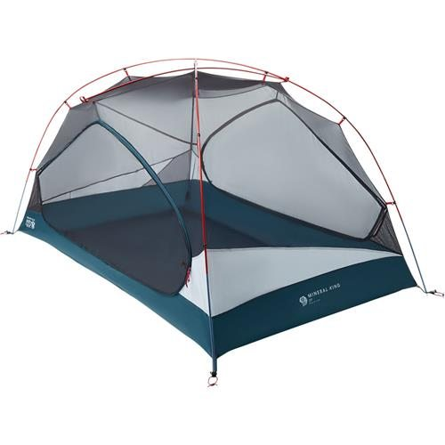 Mountain Hardwear Mineral King 2 Persons Tent