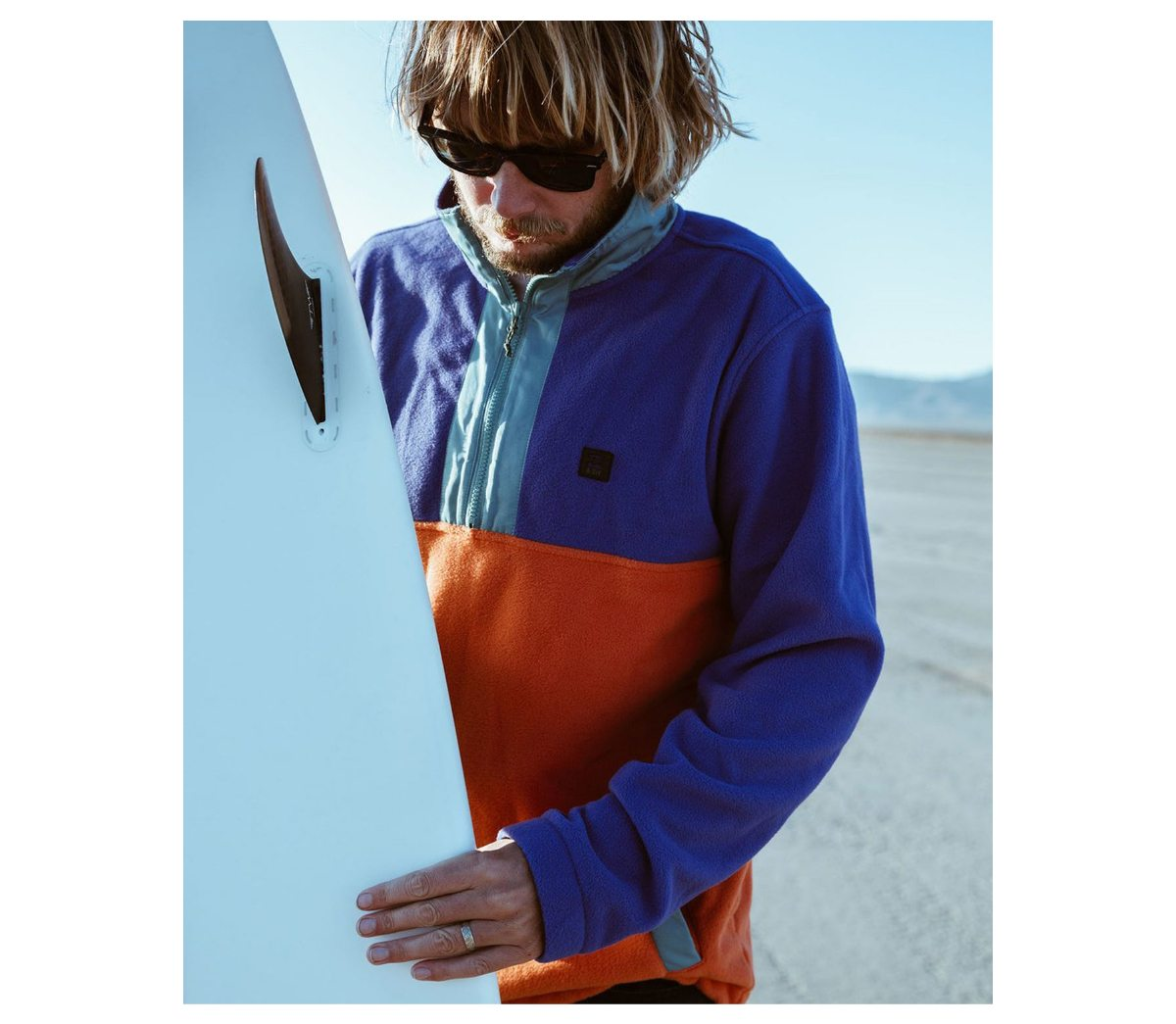 Fleeces | Up to 40% off