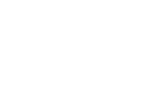 - ENDS SOON - EXTRA 25% OFF - 5 brands