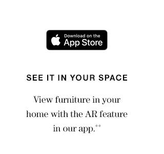See it in your space