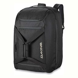 Dakine Boot Locker DLX 70L Ski Boot Bag