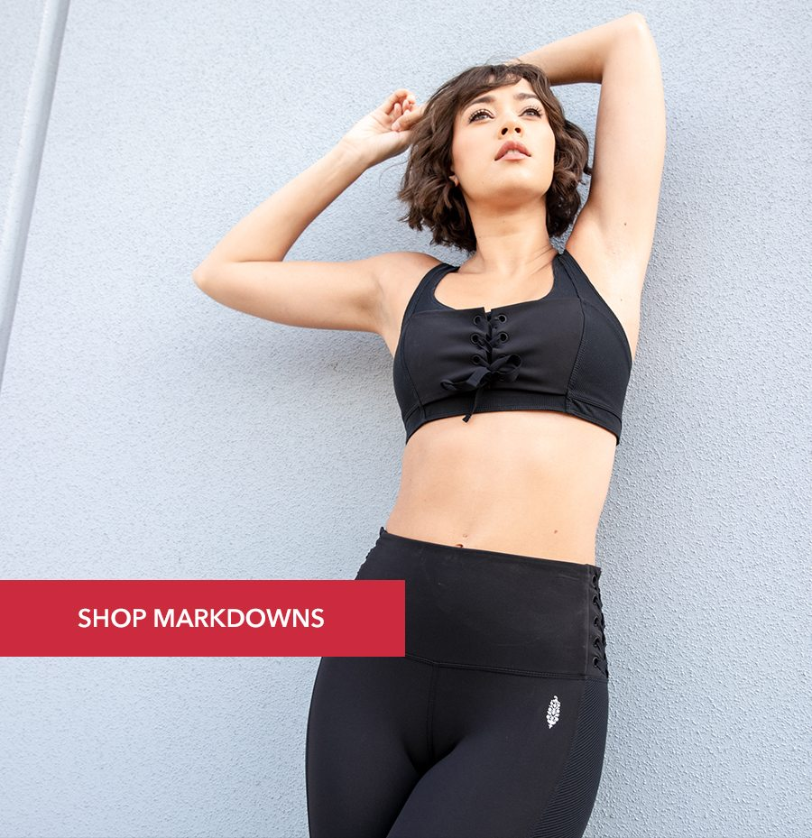 shop free people markdowns
