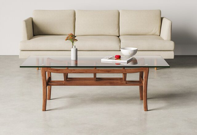 Top-Rated Coffee Tables