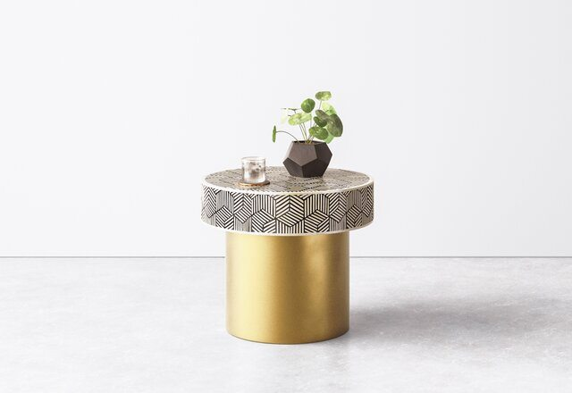 Top-Rated End Tables