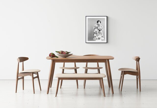 Top-Rated Dining Table Sets