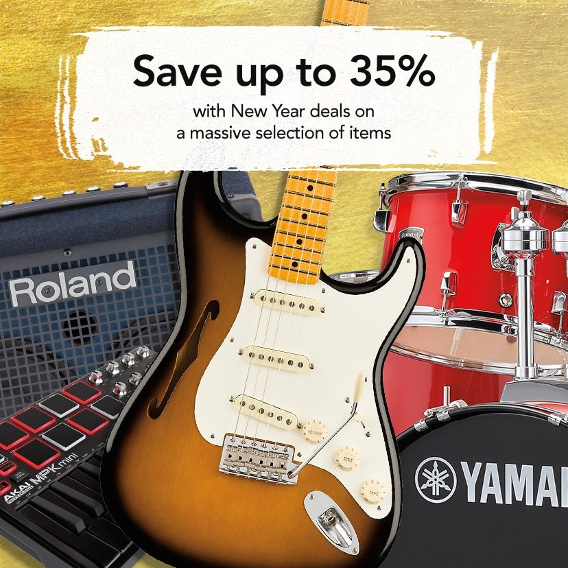 Save up to 35%. The New Year Sale is on with amazing deals on a massive selection of items. Shop Now or Call 877-560-3807.