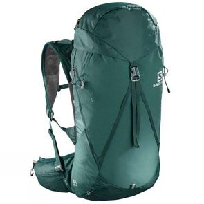 Salomon Out Night 30+5L Backpack