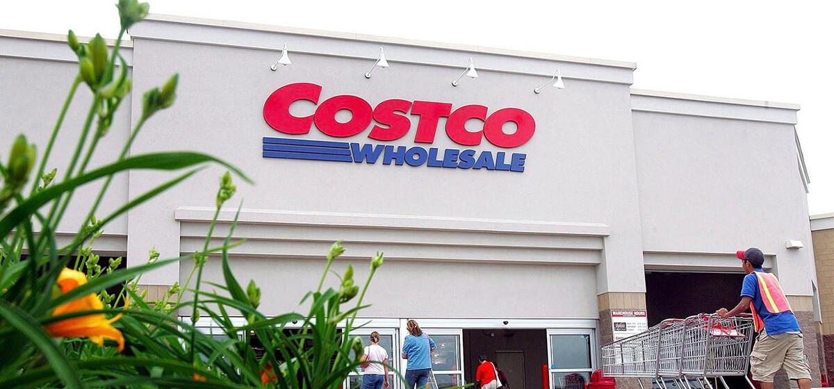 Earn A 15 Credit By Shopping On Amazon Costco S August Coupon Book Is Here Slickdeals Email Archive Costco has the nintendo switch bundle in stock in stores for $349.99. email tuna