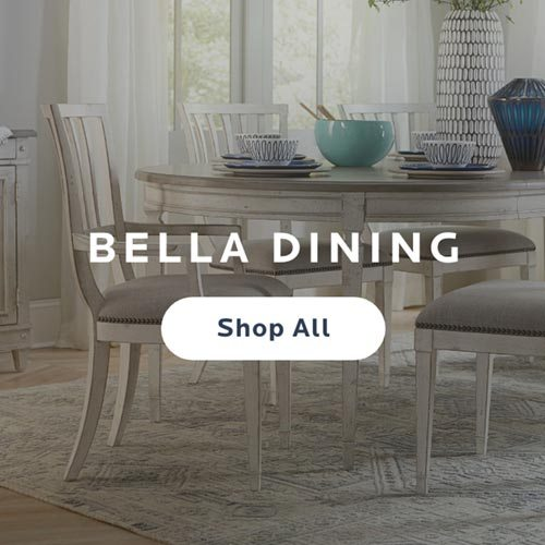 Bella Dining Collection