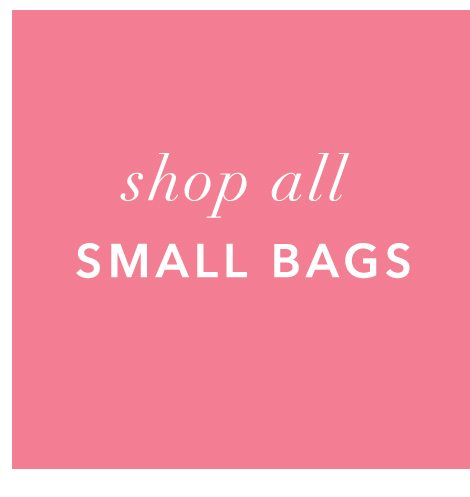 All Small Bags